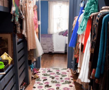 Spring Cleaning Tips!